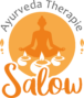 Ayurveda Therapie Salow